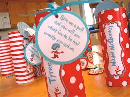 photo nice cupcake for baby image