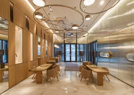 where do interior designers shop room design plan excellent with