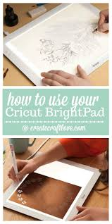 1636 best cricut craftiness images on pinterest silhouette cameo