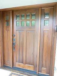 Bayer Built Exterior Doors Front Door House Design Updating The Exterior Of A Small