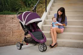 strollers for babies best and stroller for baby india 2017 ratingkaro