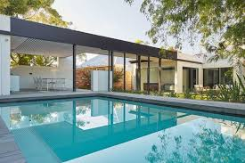 house plans with indoor swimming pool 100 pool houses to be proud of and inspired by