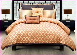 Cheap California King Bedding Sets California King Bedding Sets Home Design Ideas