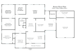 floor plans house plans floor plans cluj floor plans