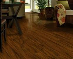 best floor finishing houses flooring picture ideas blogule
