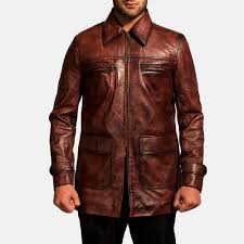 brown motorcycle jacket men u0027s leather jackets buy leather jackets for men