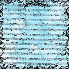halloween background music royalty free download free vintage digital stamps free digital scrapbook paper