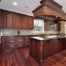 oak kitchen cabinets for sale solid wood kitchen cabinets