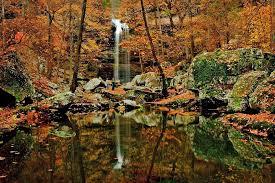 america beautiful autumn peak fall foliage dates 48