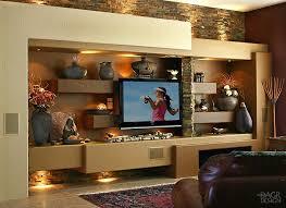 home design center sterling va amazing home design outlet center virginia kitchen bath sterling