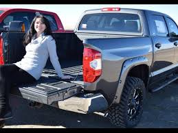 toyota tundra trd accessories toyota is your 2016 toyota tundra accessory headquarters