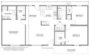 floor plans blueprints modular home small floor plans house plans 71357