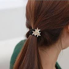 hair ring online get cheap hair ring comb aliexpress alibaba