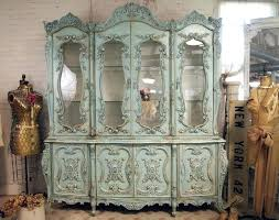 glass shelves for china cabinet half round china cabinet corner china cabinet also glass shelves for