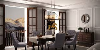 Royal Lighting - Dining room chandeliers canada