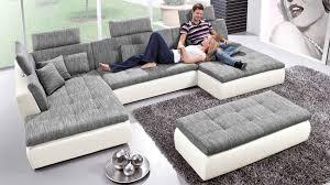 liegelandschaft sofa shop deinsofa möbel bernskötter polsterarena dormagen kawoo
