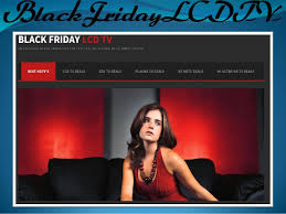 best small tv deals black friday tv deals on black friday online deals