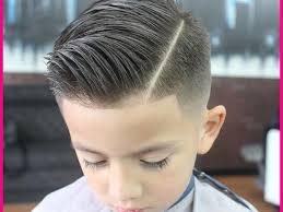 good haircut for 5 yrs old boy 5 years old boy haircuts 21 jpg kids hair styles