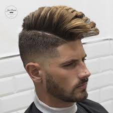is there another word for pompadour hairstyle as my hairdresser dont no what it is 30 pompadour haircuts hairstyles modern pompadour pompadour