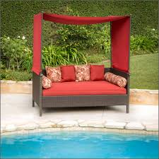 Patio Furniture Clearance Home Depot 30 Luxury Homedepot Outdoor Furniture Pics 30 Photos Home
