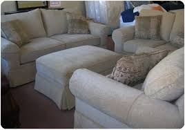 Sofa Outlet Store Carolina Furniture Outlet Upholstered Sofas Loveseats Ottomans