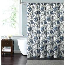 Blue Grey Curtains House Design Page 2 Home And Curtains
