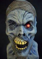 the 25 best realistic halloween masks ideas on pinterest diy up