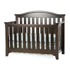Graco 4 In 1 Convertible Crib Interior In Convertible Crib Solpool Info