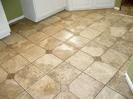 bathroom shower tile floors