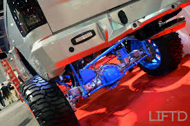Build A Dodge 3500 Truck - sema 2015 top 10 lift u0027d trucks from sema u2013 lift u0027d trucks