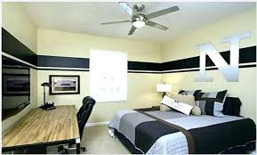 ideas to decorate bedroom decorating mens bedroom bedroom decorating ideas bedroom