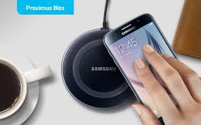 gadget pour bureau 4 gadgets appropriés pour le bureau proximus