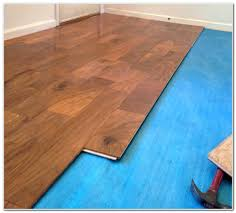 Laminate Floor Transition Laminate Flooring Transition Strips U2013 Thematador Us