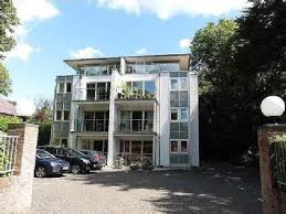 west hill road bh2 bournemouth flats apartments to rent in west