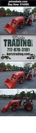best 25 kubota compact tractor ideas on pinterest compact