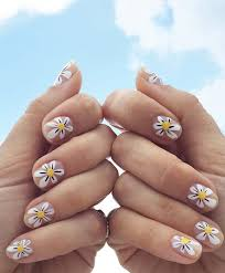 1763 best nail art images on pinterest make up hairstyles