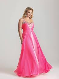 plus size pink wedding dresses pink plus size wedding dresses cocktail dresses 2016