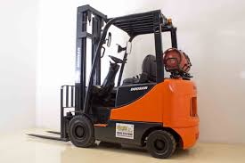 collection daewoo g25p forklift wiring diagram pictures wiring