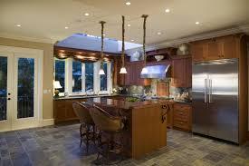 kitchen slate floor kitchen entertain slate kitchen floor tiles