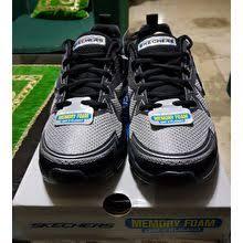 Sepatu Skechers Laki sepatu anak dan bayi skechers harga terbaik di indonesia
