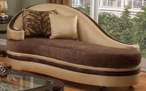 chaise lounges u0026 chaise lounge chairs for sale luxedecor