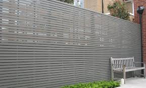 pergola iron trellis panels ideal fence panels u201a commendable