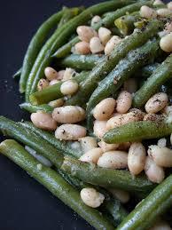 199 best vegan thanksgiving recipes images on vegan