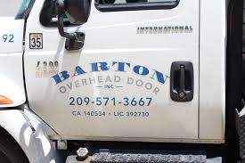 Barton Overhead Door Barton Overhead Door Images Barton Garage Doors Wageuzi Arm R