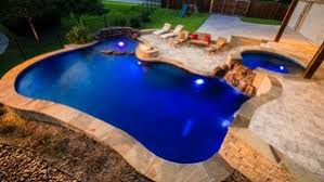 free form pools southernwind pools our pools natural free form pools gallery