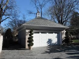 garage archives rbm remodeling solutions llc