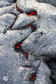Memory Foam Manrides 111 Best Pompeii Images On Pinterest Pompeii Movie Emily