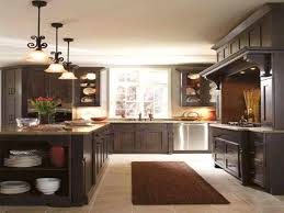 Hanging Lamps For Kitchen Pendant Lighting Kitchen U2013 Fitbooster Me