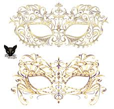 gold ornaments design elements by lyotta by lyotta on deviantart