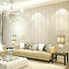decorative wallpaper for home decorative wallpaper for home s pare homebase decorative wallpaper